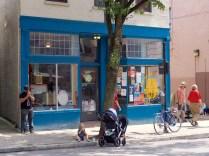 Cincy Summer Streets