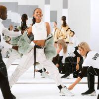 Di no al 'dress code': Nike x AMBUSH