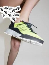 adidas-originals-by-alexander-wang-season-2-18-2