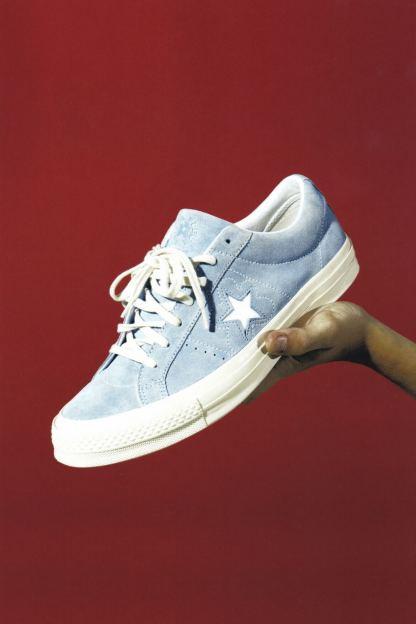 converse-one-star-x-golf-le-fleur-6