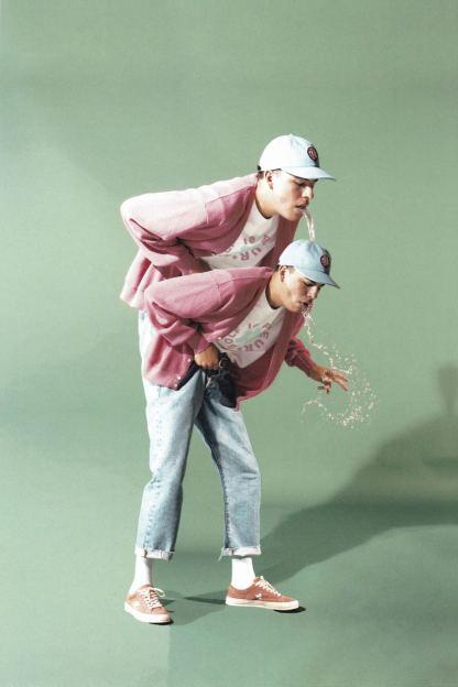 converse-one-star-x-golf-le-fleur-7