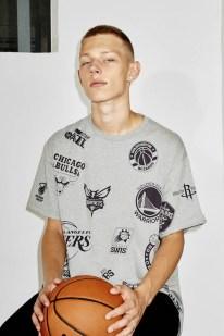 Maison Kitsune-x-NBA-2