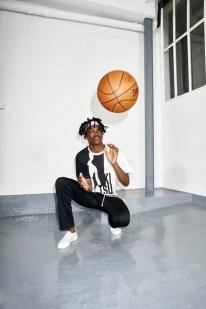 Maison Kitsune-x-NBA-6