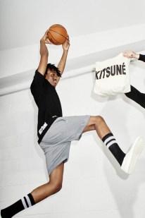 Maison Kitsune-x-NBA-7