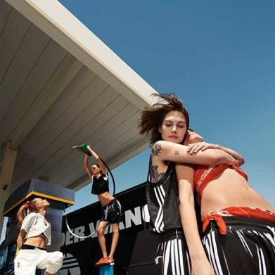 adidas-Originals-by-Alexander-Wang-Season-3-4