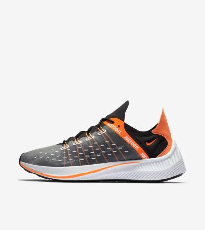 Nike-EXP-X14-negras