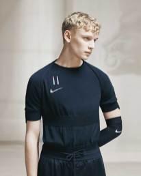 Nike-football-expresions-Kim-Jones-Football--Reimagined-3