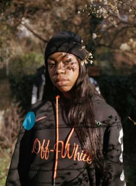 Nike-football-expresions-Virgil-Abloh-Football-Mon-Amour-6