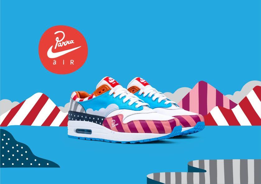 Nike-x-Parra-AM1-FF