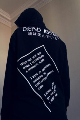 DEAD-INSIDE-7
