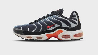 Air-max-Plus-Tn2