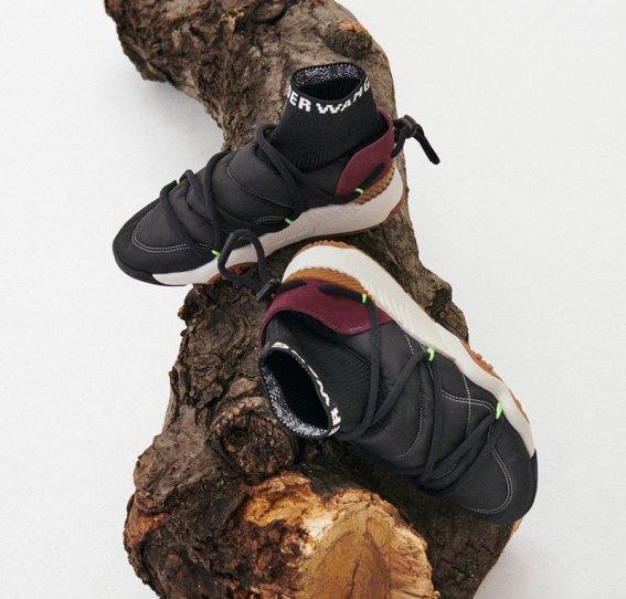 adidas-originals-by-alexander-wang-season-4-12