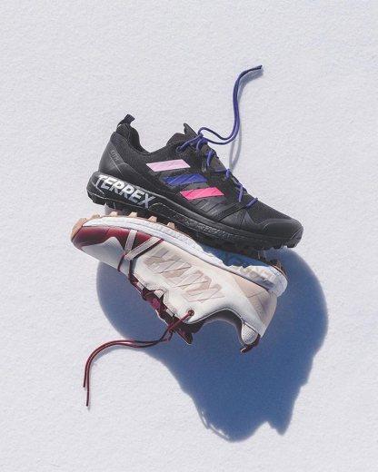 KITH-x-adidas-Terrex-2