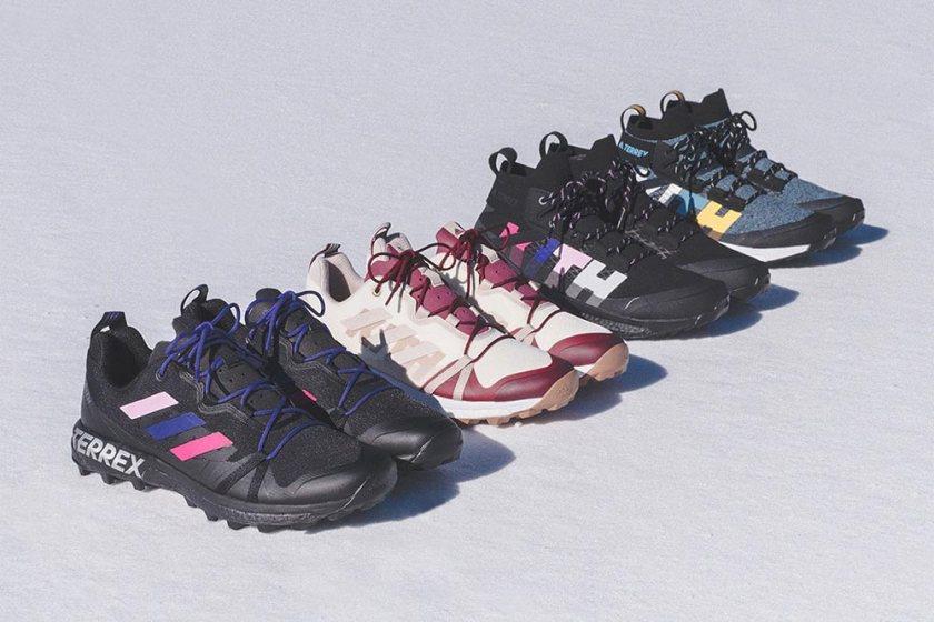 KITH-x-adidas-Terrex-3