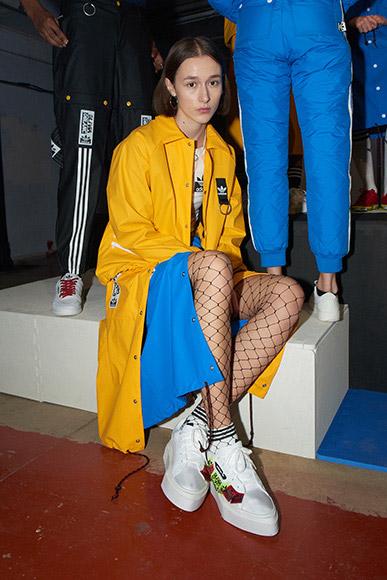 adidas Originals by Olivia Oblanc-sneaker-7