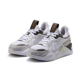 PUMA-RS-X-Trophy-White-Bronze