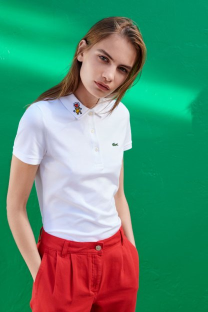 01_LACOSTE-X-KEITH-HARING-