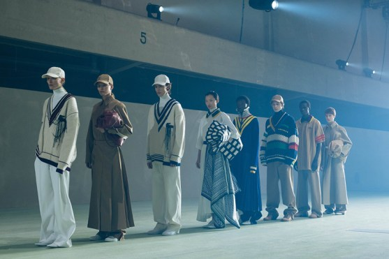LACOSTE-AW19-BACKSTAGE-by-Alexandre-Faraci