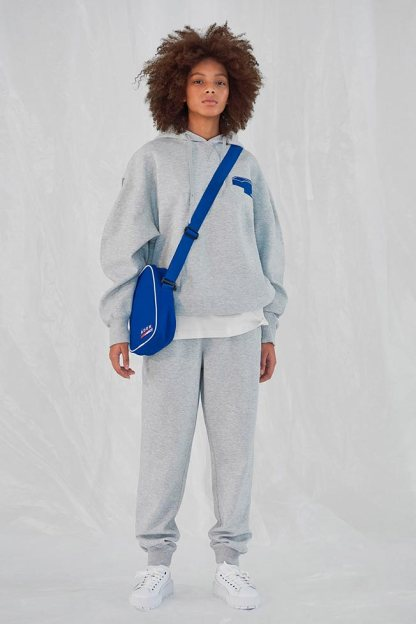 PUMA-x-ADER-ERROR-apparel-2