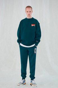 PUMA-x-ADER-ERROR-apparel-5