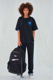 PUMA-x-ADER-ERROR-apparel-6