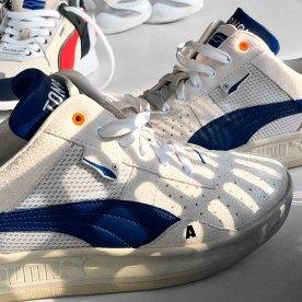PUMA-x-ADER-ERROR-sneakers