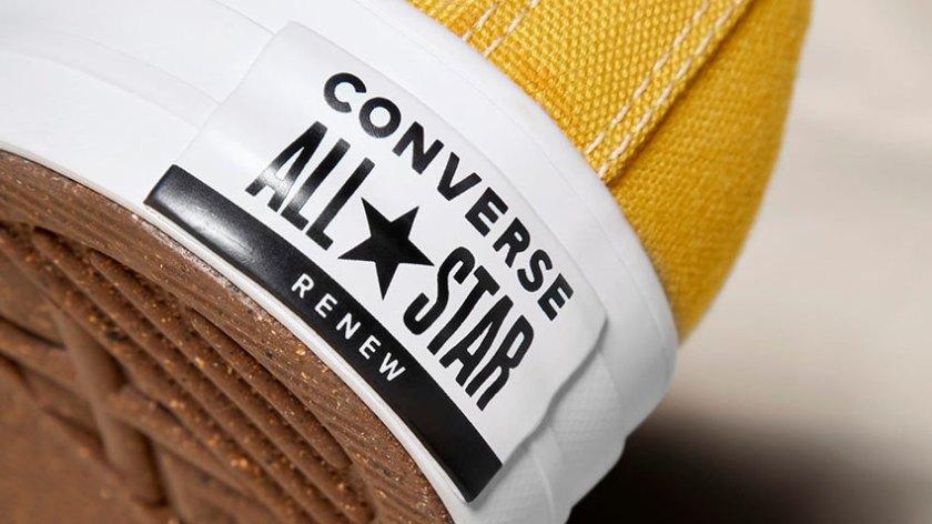 Converse-Renew-Canvas-4
