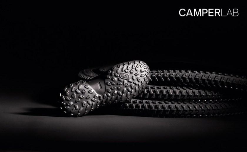Camper-AW19-CRCLR-2