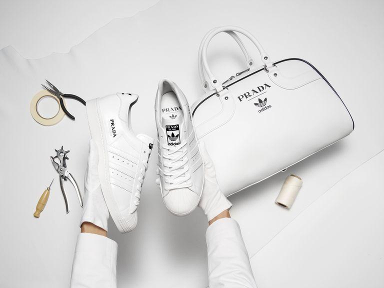 Prada x Adidas-1