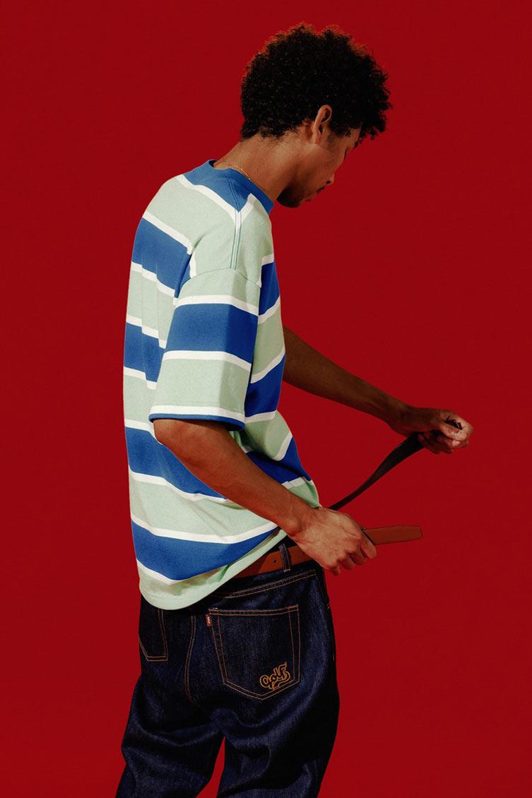 golfwang-ww19-2