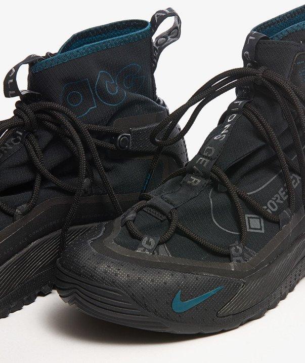 Nike ACG Air Terra Antarktik-4