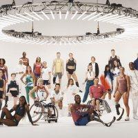 Nike presenta los uniformes que llevarán los atletas de Tokio 2020