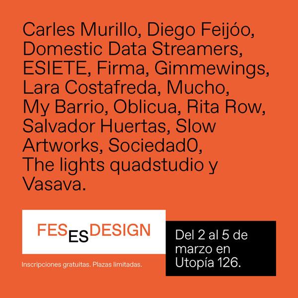 FES-ESDesign-2020-ucm