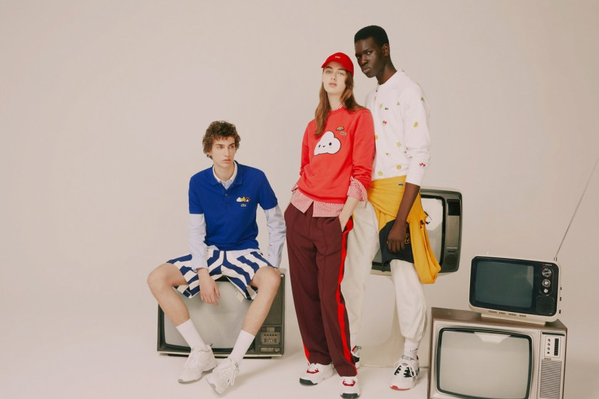 Lacoste-x-CrocoSeries-FriendsWithYou