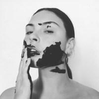 Con el arte en el ADN: entrevista a Cami Alberti