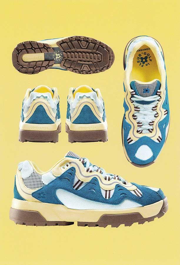 Converse-x-GOLF-le-FLEUR-Gianno-nuevos-colores-azul