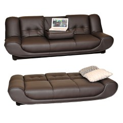 Sofa Bed Available In Philippines Value City Furniture Sofas Sean Store Manila Urban