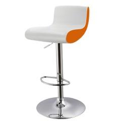 Stool Chair Ph Big Man Covers Urban Bar Omid Furniture Store Manila