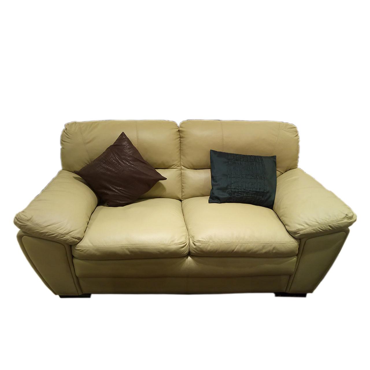 sabrina sofa corner bed cyprus furniture store manila philippines urban