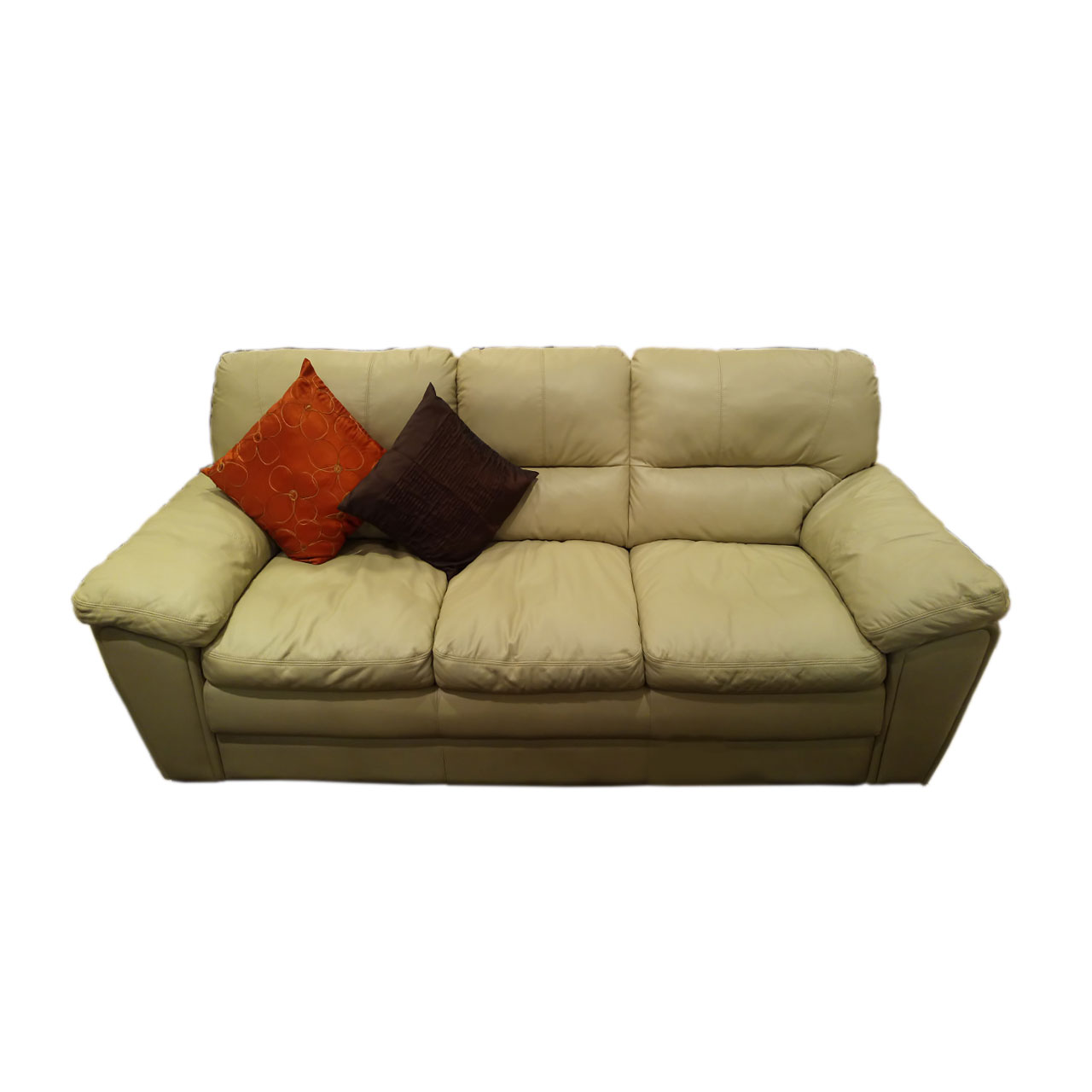sabrina sofa how to make a bed with storage furniture store manila philippines urban