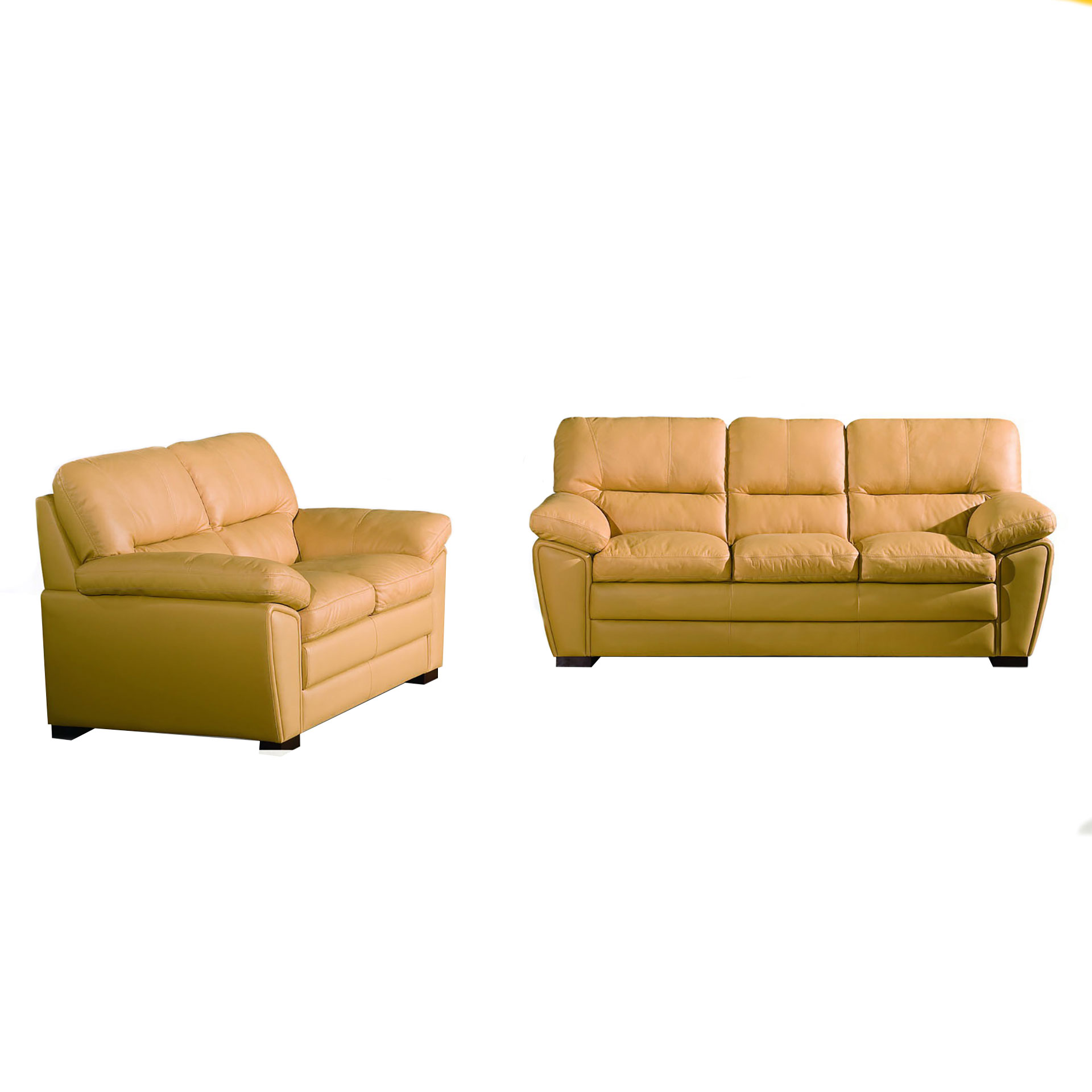 sabrina sofa target market set furniture store manila philippines urban concepts