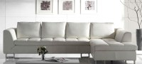 5 Proper Ways to Leather Furniture Cleaning - Furniture ...