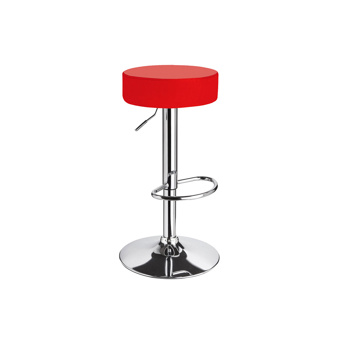 stool chair ph captain chairs for dining room table oriel bar furniture store manila philippines urban