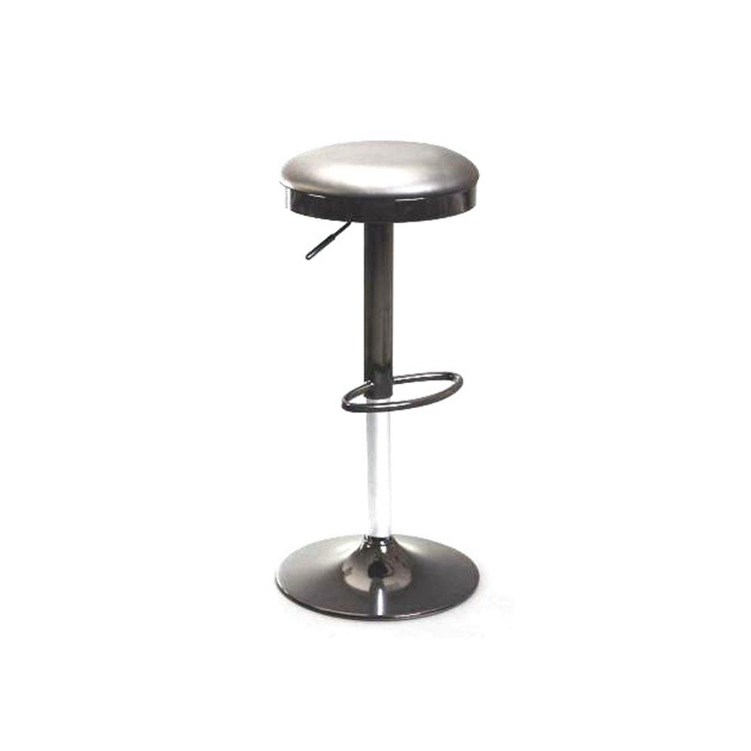 stool chair ph swing ikea malaysia osbert bar furniture store manila philippines