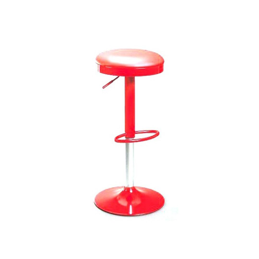 stool chair ph ikea covers amazon osbert bar furniture store manila philippines
