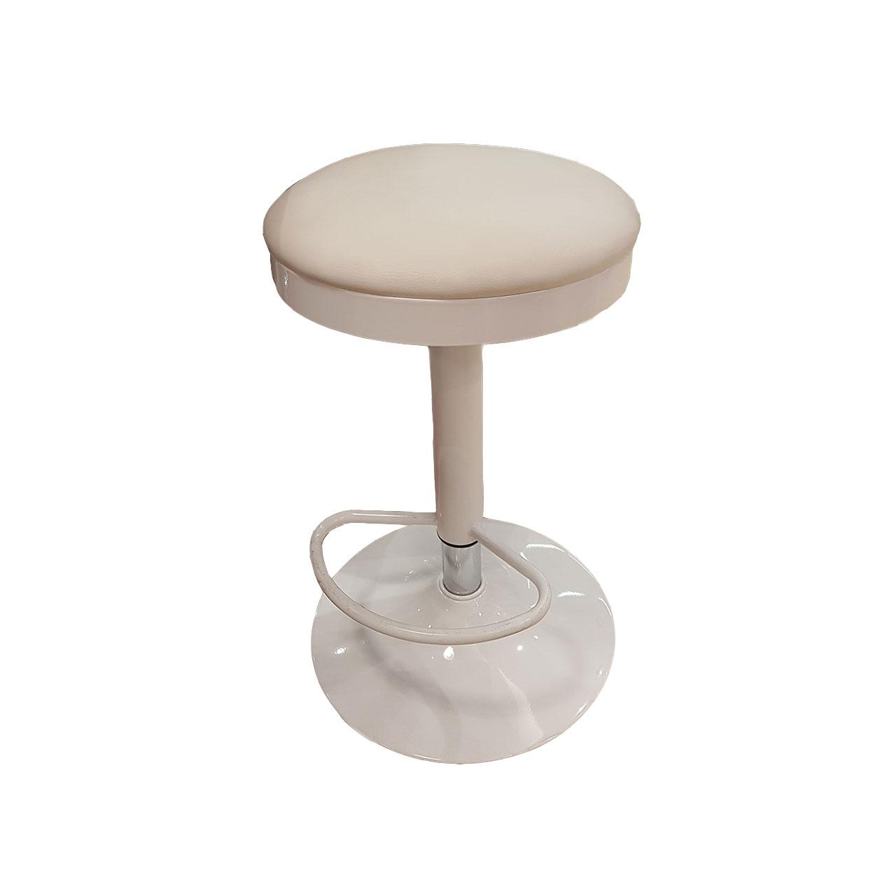 stool chair ph keyboard tray for osbert bar furniture store manila philippines