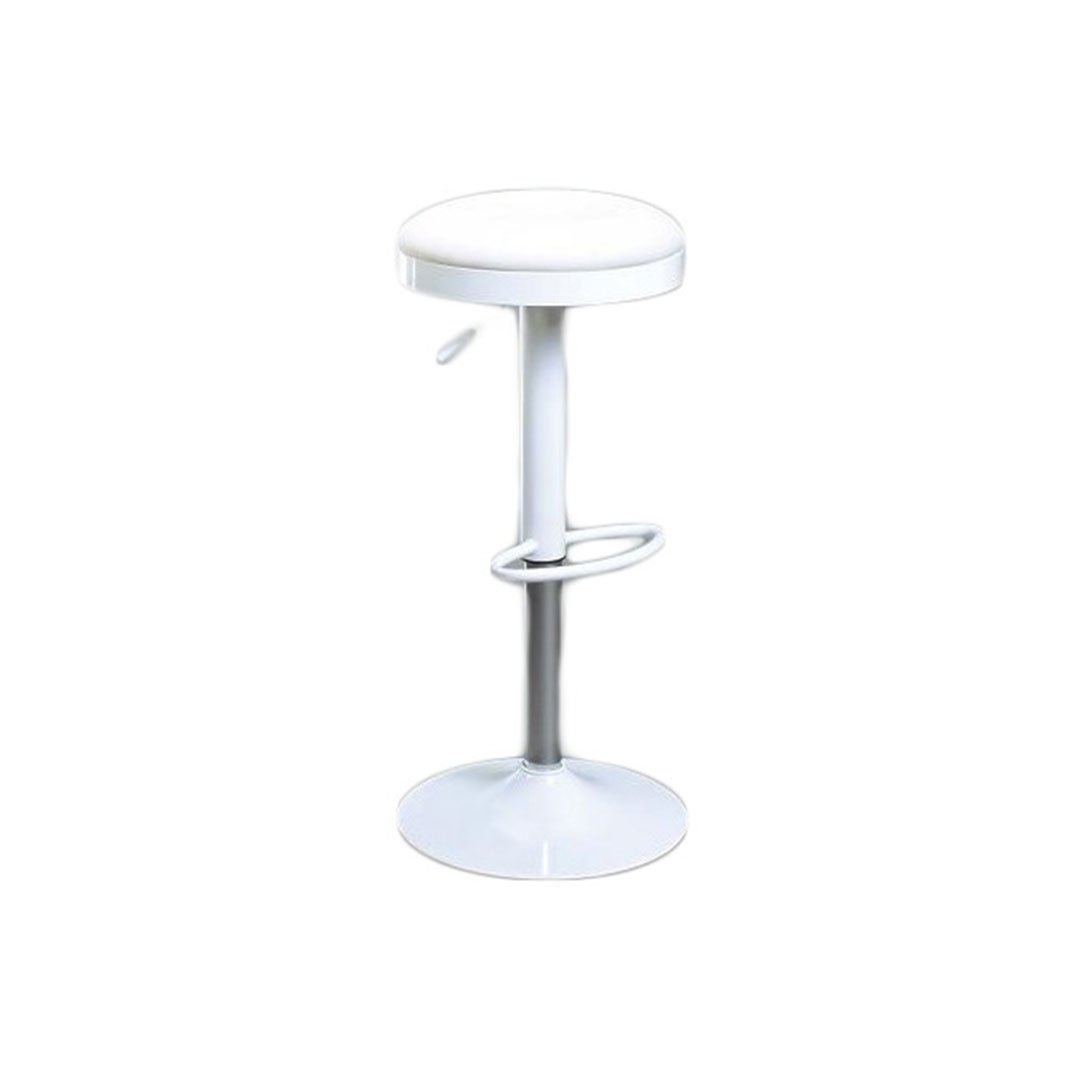 stool chair ph 6 dining room set osbert bar furniture store manila philippines