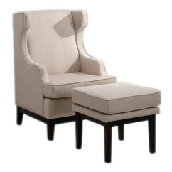 High Chair Philippines Wicker Ladder Back Chairs Orleans Tub With Ottoman Furniture Store Manila