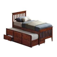 Sofa Bed Philippines Modern Flexsteel Digby Reviews Brody Trundle Furniture Store Manila