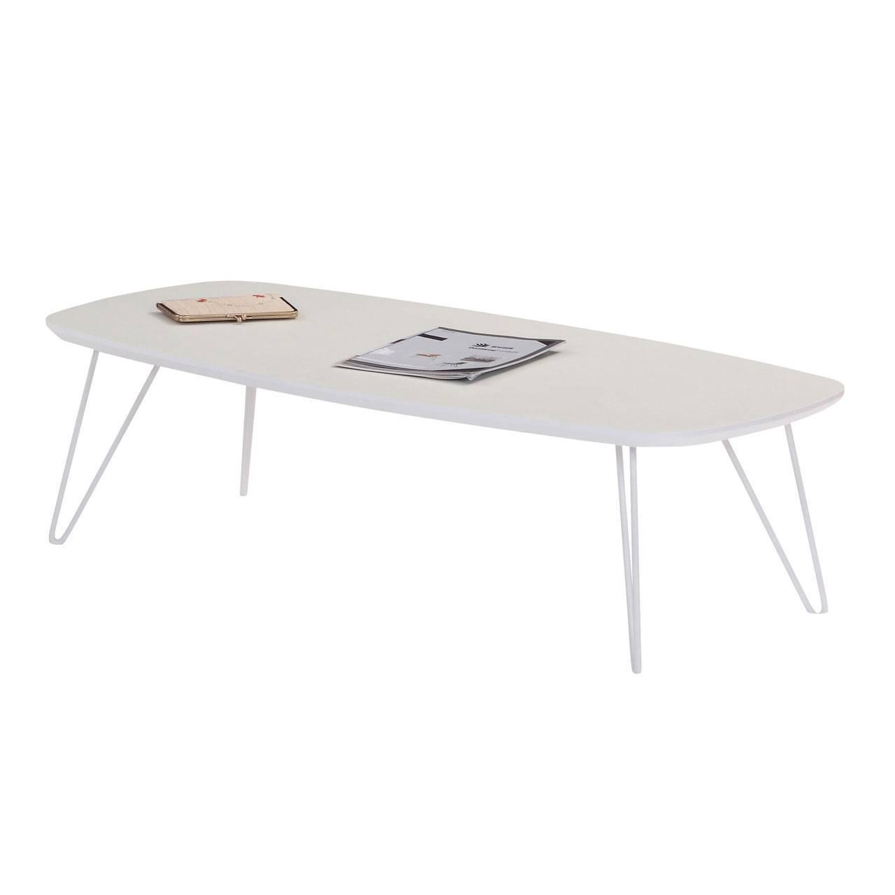 recliner sofa set philippines ergonomic sofas tyler coffee table furniture store manila ...